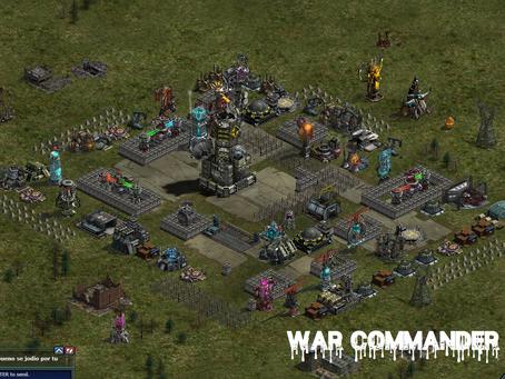 War Commander Bases | Sherri_Moon (45)