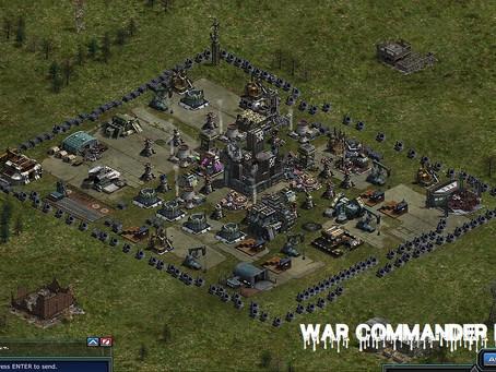 War Commander Bases   deathsquad (31)