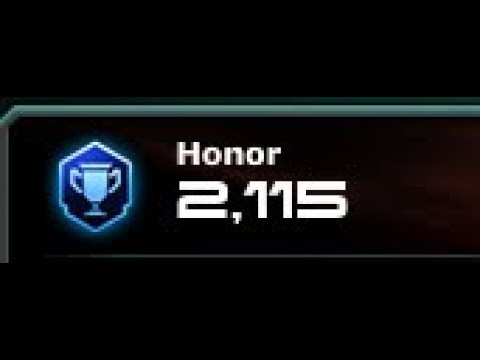 Just lost 6000 War Commander honour in 1 attack, you cannot be serious !!!, why bother trying to achieve anything that while i sleep my War Commander bubble