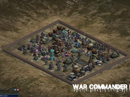 War Commander Bases | Tom85 (45)