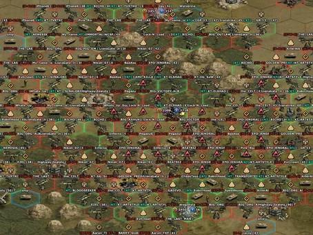 War Commander | What If We Get Clan War?