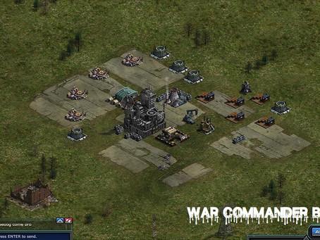 War Commander Bases   ElyanaOp (38)