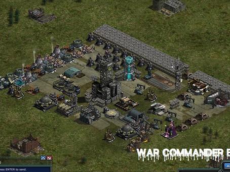 War Commander Bases   DiyarJabbar54 (39)