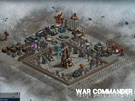 War Commander Bases | PHILIPPINES (46)