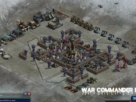 War Commander Bases   death-upon-u (43)
