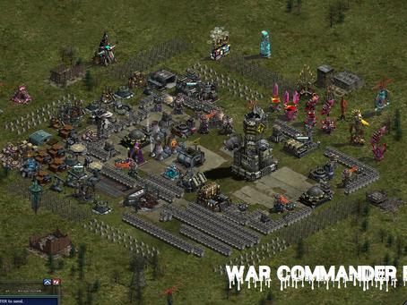 War Commander Bases | GRASSMONKEY (46)