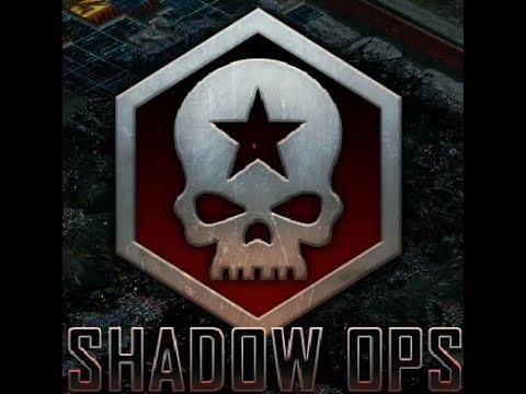 War Commander | Juggernaut Diamond Tech iamond tech for the jugger. is 50+50+50+50+50+50+550 range,or 550+50 range