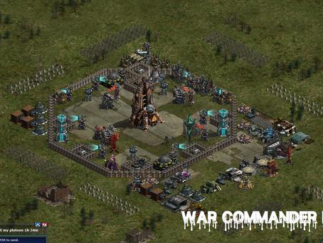 War Commander Bases   CRISIS-BAD-BOY (44)