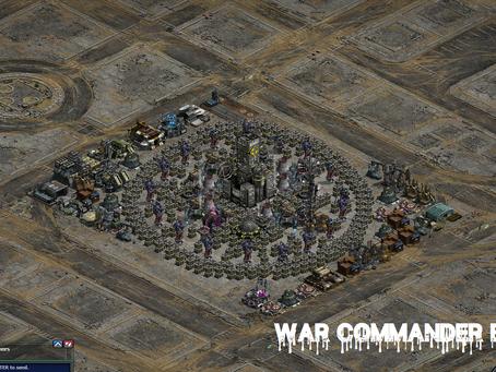 War Commander Bases | SERIZAWA (43)