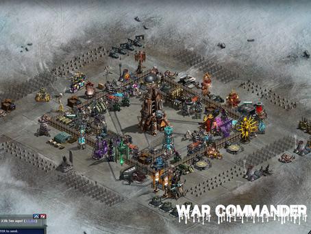 War Commander Bases | kamikaze92 (47)