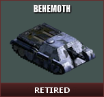 War Commander Bases | Tech  The War Commander Tech was Retired from service in the Game Update