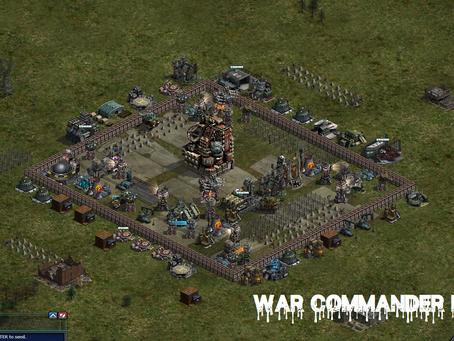War Commander Bases | SNEAKER (48)