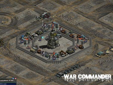 War Commander Bases   Crazy_For_Cats (45)