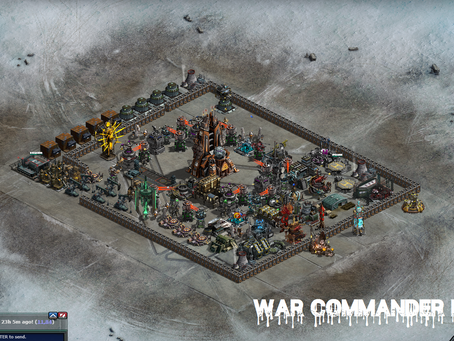 War Commander Bases   dolcetto40 (42)