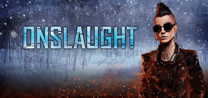 War Commander Bases | Winter Onslaught War Commander Winter Onslaught is the 2nd PvE Defense Event to be presented in War Commander.