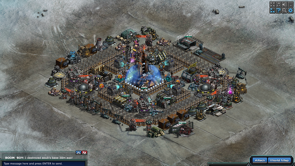 War Commander Bases | Gold-Strategic (48)  To gain the benefits of your War Commander Faction, all units defending your War Commander base