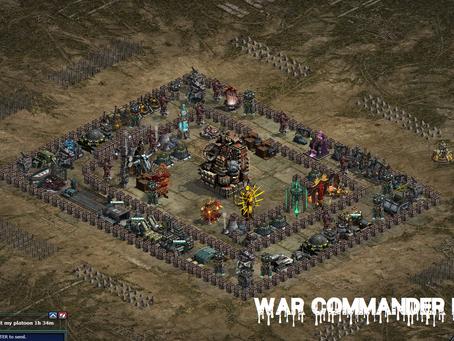 War Commander Bases | Gerry (45)