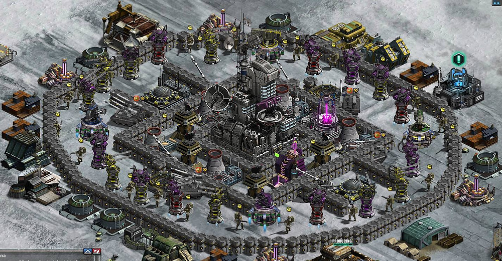 War Commander Bases | Spectre is Strong  Spectre is Strong, but have you attacked a decent War Commander base with it?