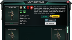 War Commander Bases   Unable To Play This Event  I have been having issues with War Commander WC. It has been lagging and choppy