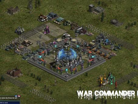 War Commander Bases   Dingskey (44)