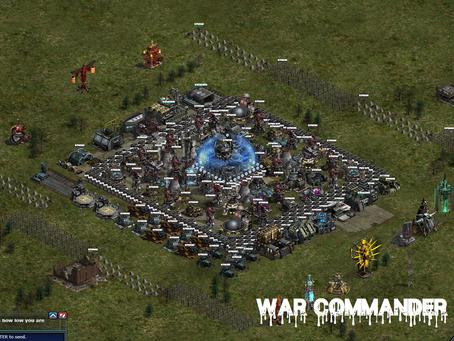 War Commander Bases | parvez (47)