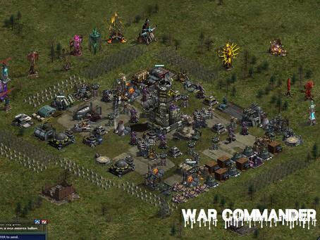 War Commander Bases   EYESNORT (45)