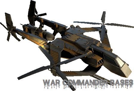 War Commander Envoy Levels 11 thru 20 require Envoy specific Faction War Commander Training Tokens to upgrade instead of Metal