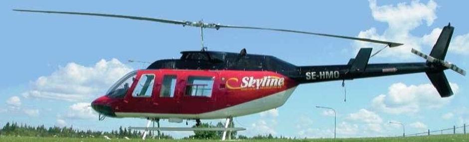 helikopter_edited.jpg