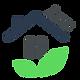 AFF-logo-kvadrat-200x200.png