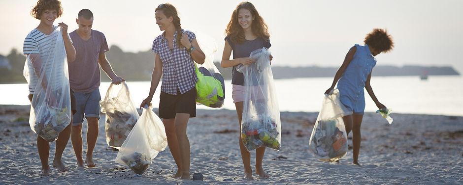 Volunteers Cleaning Beach_edited.jpg