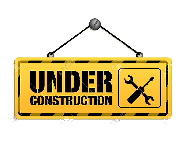 undrer construction.png
