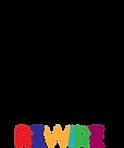CROPPEDRewire_Final_Logo(High Res)-01.pn
