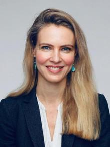 Sarah Foll