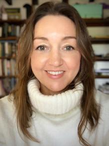 Sophie Skinner
