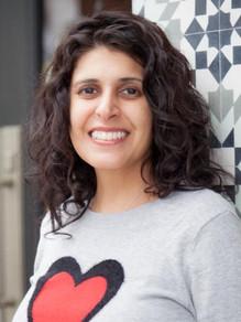 Sonia K. Narang