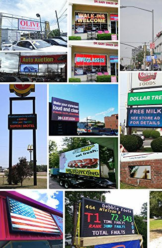 Outdoor-Signs-Collection.jpg