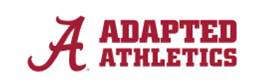 Alabama Adapted Athletics.PNG