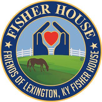 Fisher House KY Logo NFG start.jpg