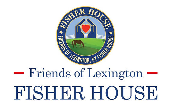 Friends of Lexington Fisher House