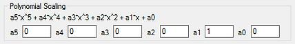DataAndMath1_1.png