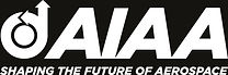 aiaa-logo-2018-reversed%20(1)_edited.jpg
