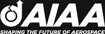 aiaa-logo-2018-reversed%20(1)_edited.jpg