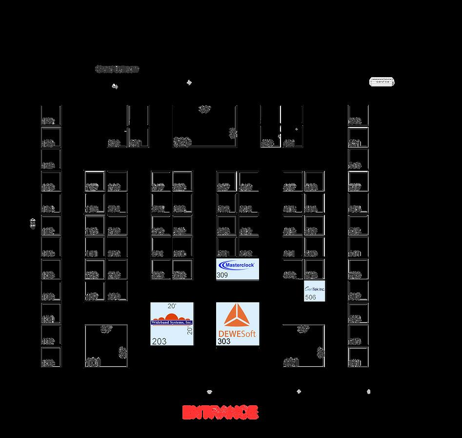 DATT Floorplan Transparent 9.17.19 v2.pn