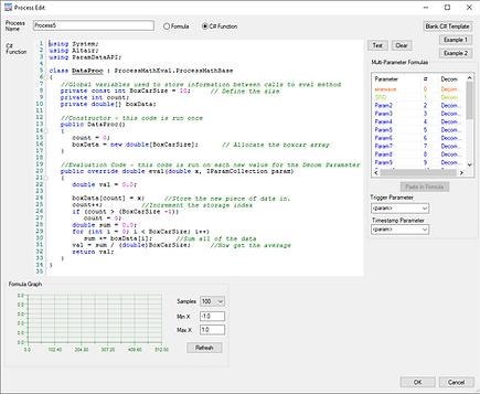 DataAndMath3.png