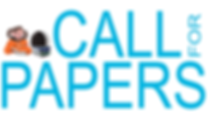 Call-for-papers-logo-v5.png