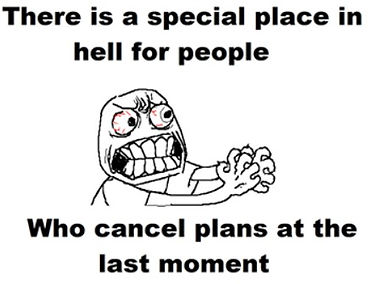 Special Place in Hell.jpg