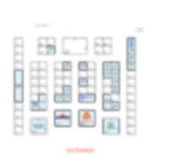 DATT Floorplan Transparent 1.20.20.png