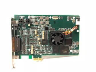 Tarsus3-PCIe Release