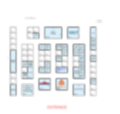 DATT Floorplan Transparent 3.4.2020.png