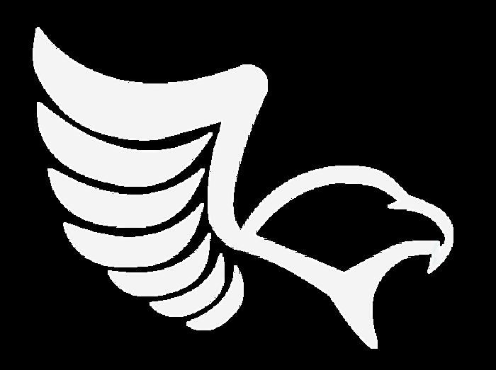 Ulyssix Logo